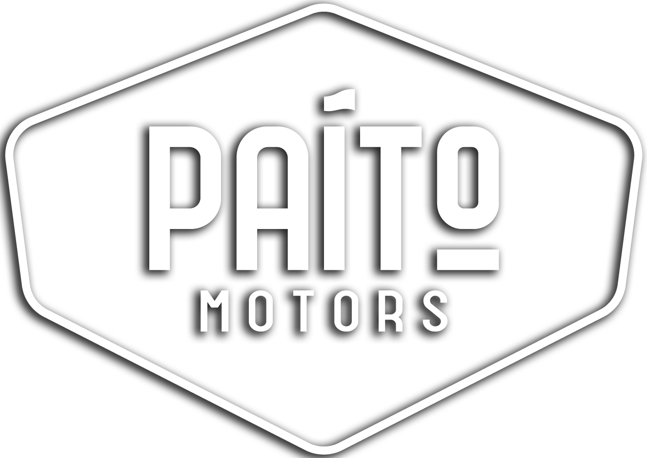 Blog Paíto Motors