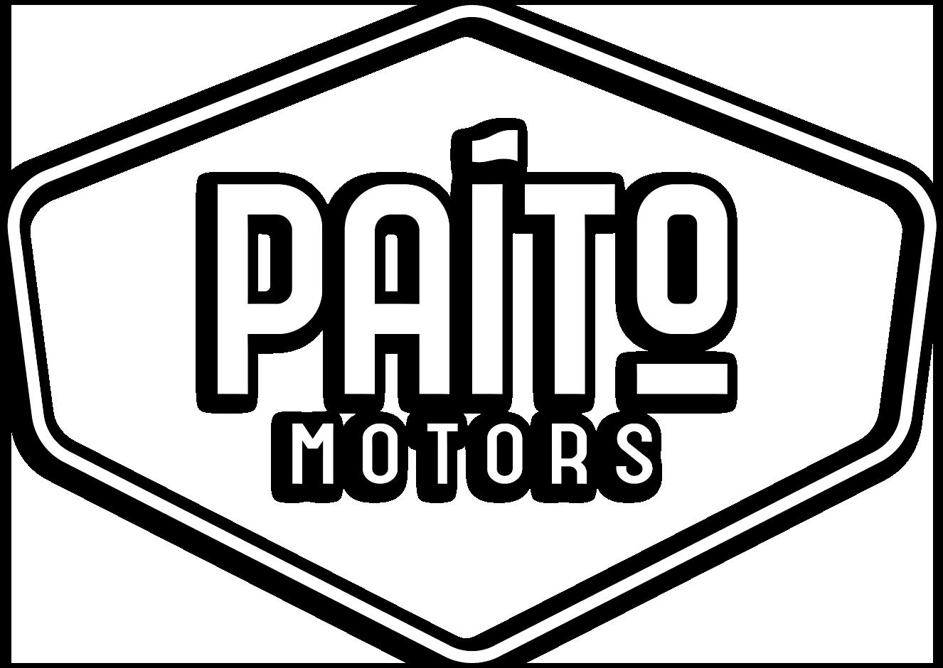 Blog Paíto Motors