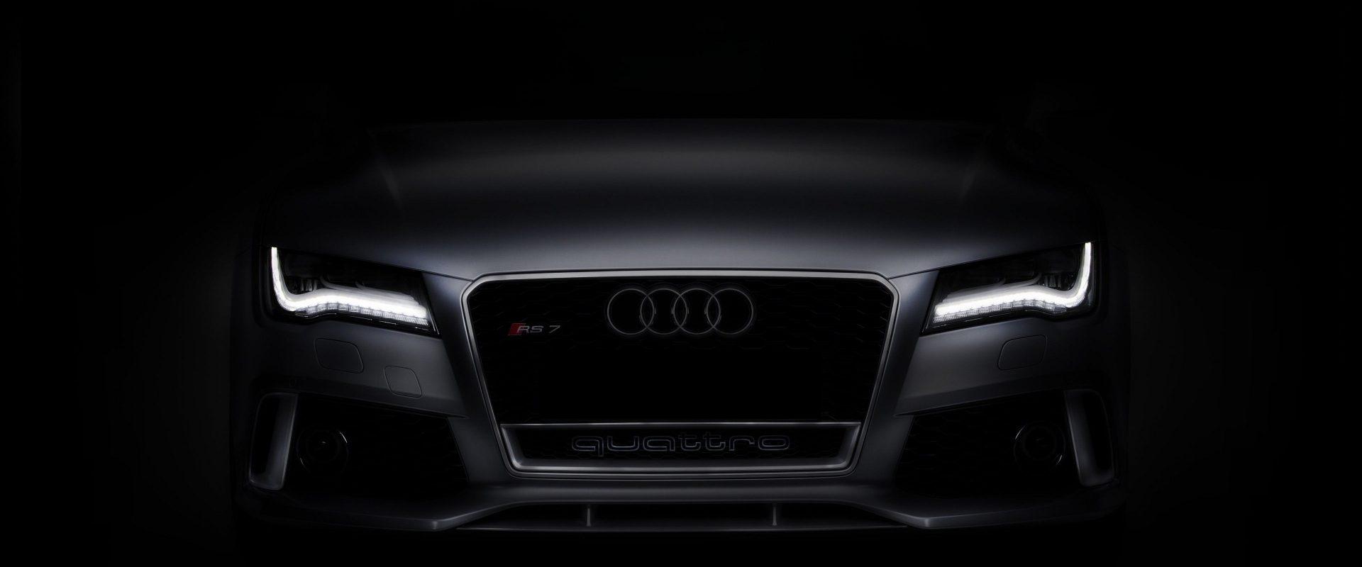 Quais são os 3 carros mais rápidos já produzidos pela Audi?