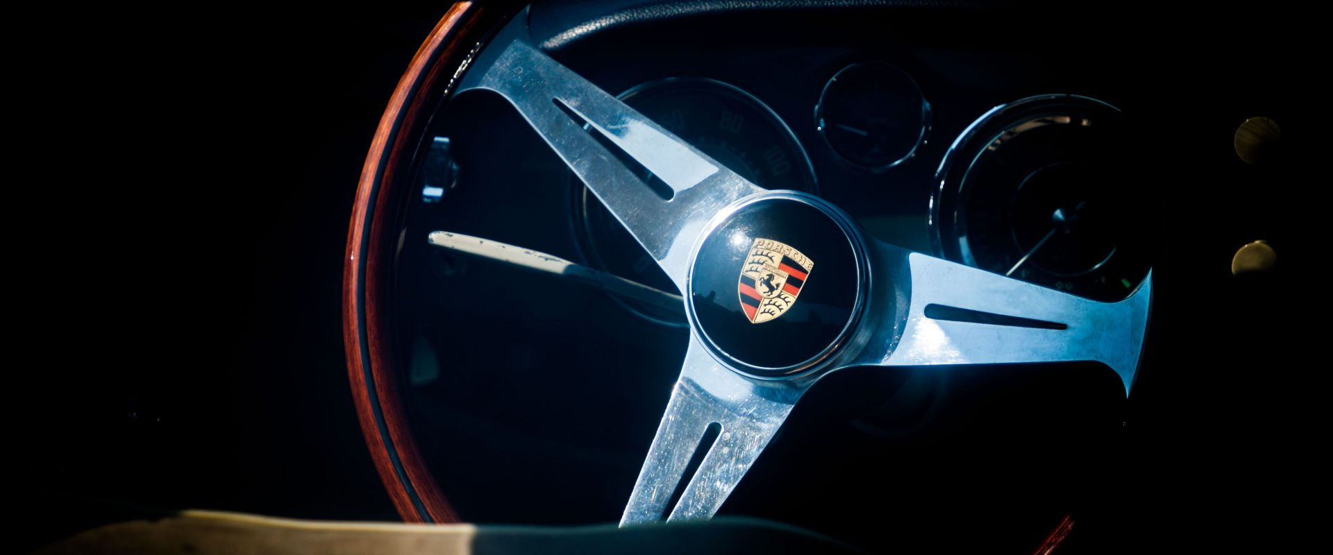 Quais os carros mais incríveis produzidos pela Porsche?