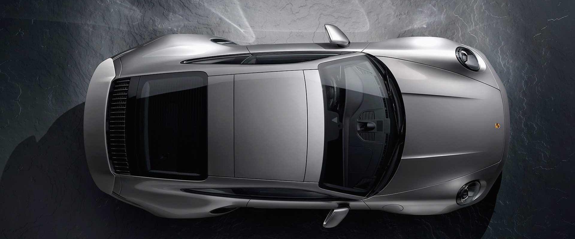 Carros importados de luxo destaques em 2020