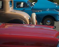 Colecionadores de carro: o que você precisa saber sobre esse hobby