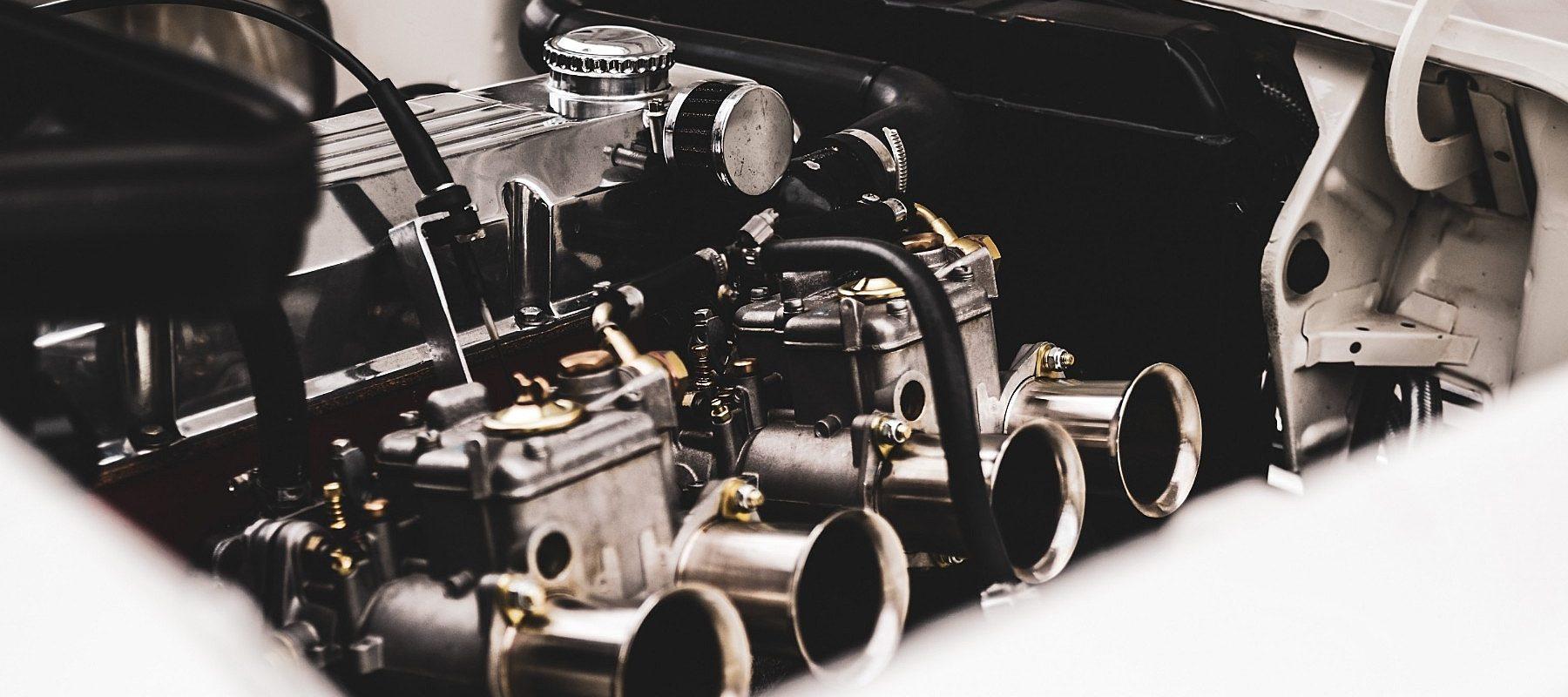 Potência do motor: saiba o que considerar ao escolher seu novo carro