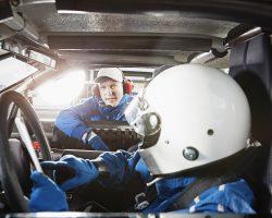Stock Car: Conheça a história da corrida