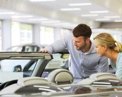 Conheça 7 vantagens de comprar carros de luxo seminovos!