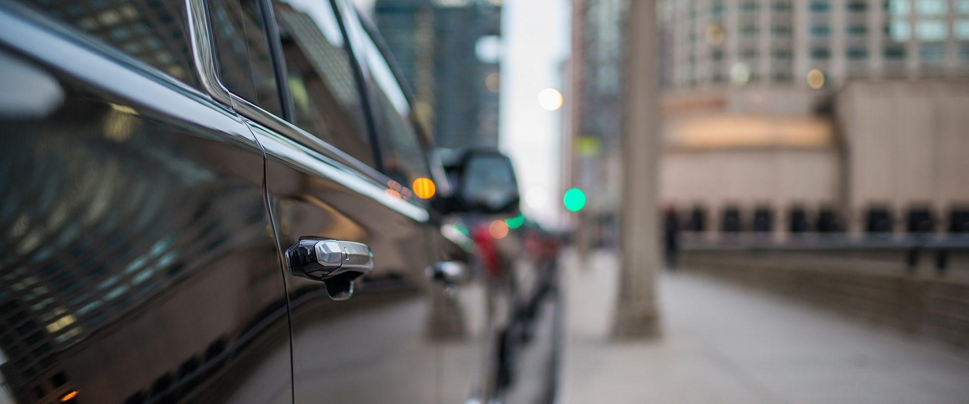 Veja as vantagens de comprar carro blindado usado
