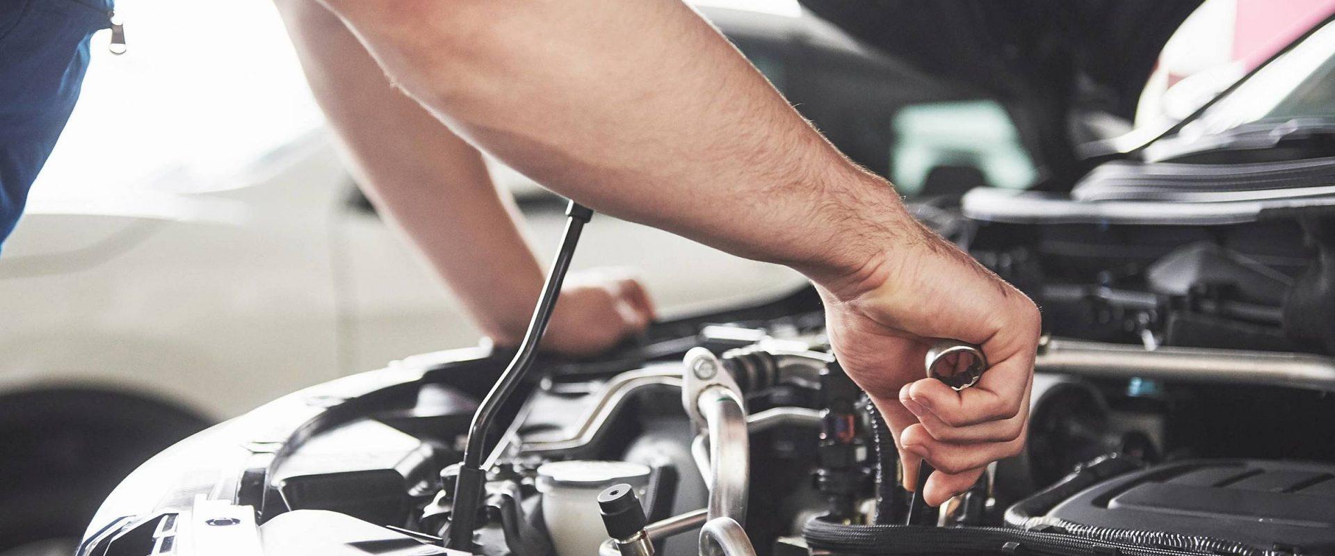 Confira os tipos de motor de carro e a diferença entre eles