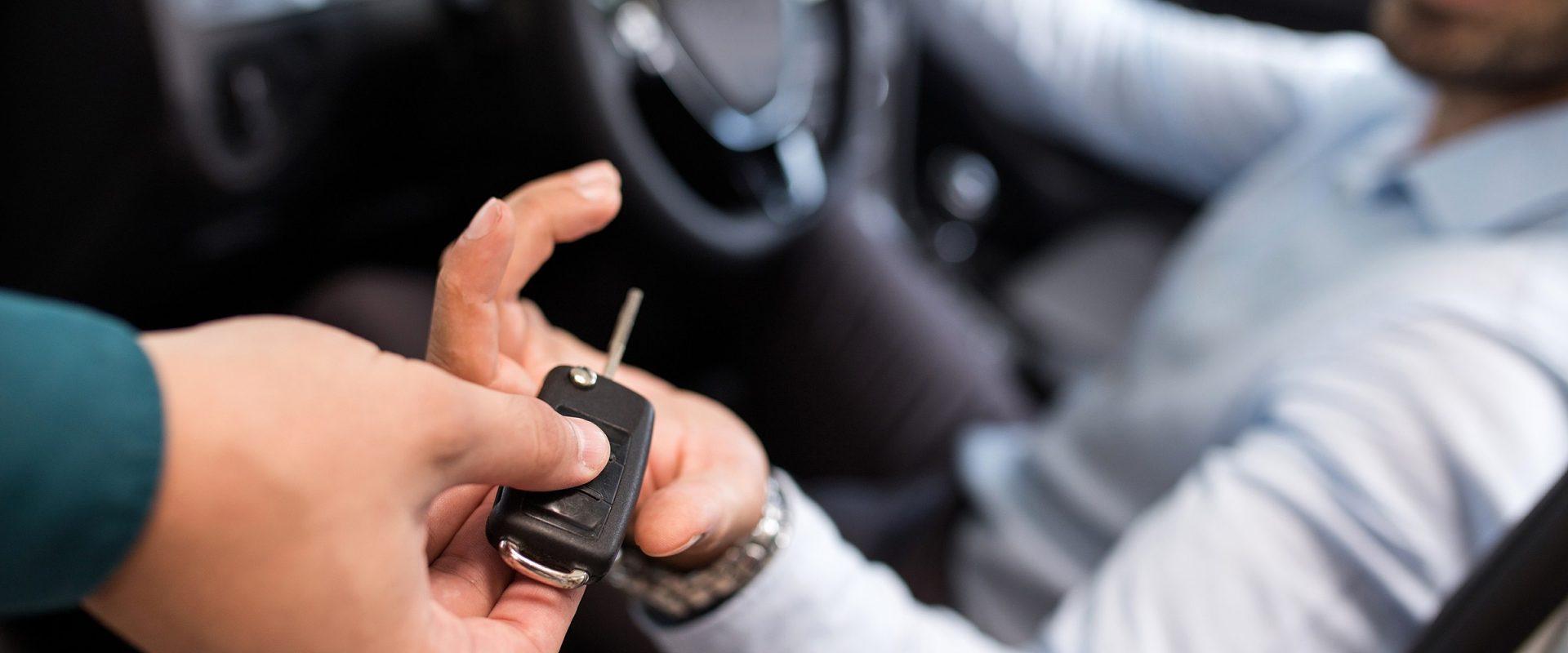 Onde comprar carros importados? Conheça a Paíto Motors