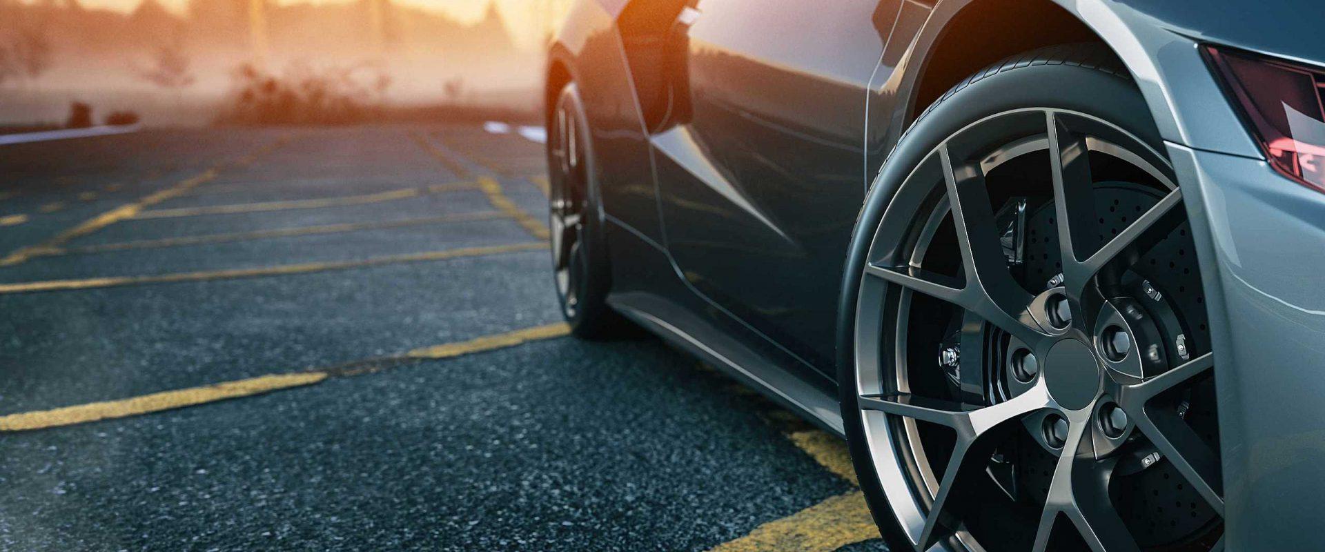 Quais são os 3 carros luxuosos mais amados pelas celebridades? Saiba aqui.