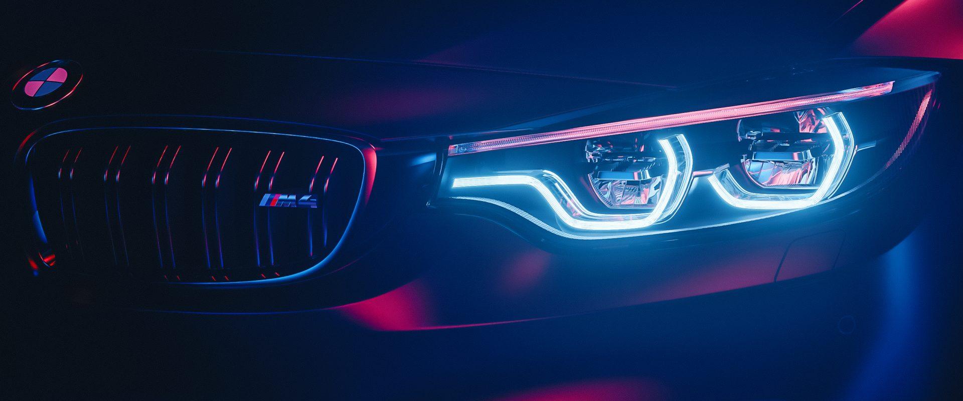 Conheça a história da BMW e como se tornou uma marca de sucesso!