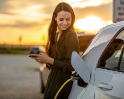 Conheça o Audi Q4: o primeiro SUV 100% elétrico da montadora alemã